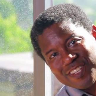 Profile picture of Ron Covington