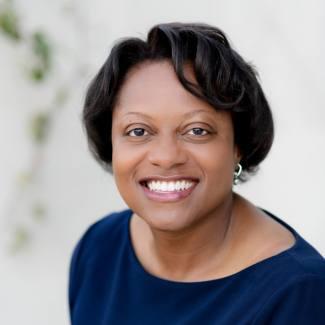 Profile picture of Rhonda Stewart