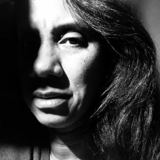 Profile picture of Carla Wilson