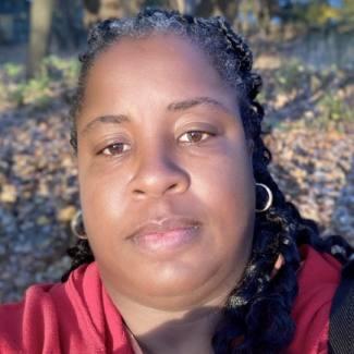 Profile picture of Caroline Bates