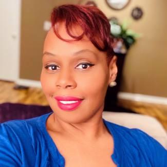 Profile picture of Bonita Elery