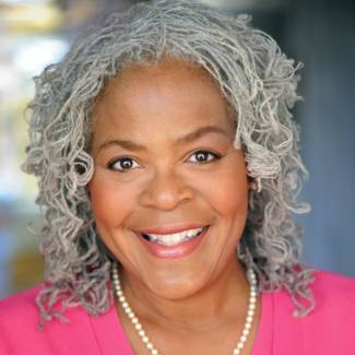 Profile picture of Yvette Freeman Hartley