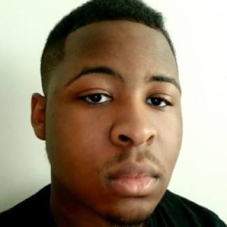 Profile picture of Michael Adedeji
