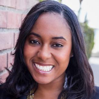 Profile picture of RaKenna (Rocky) Luckey