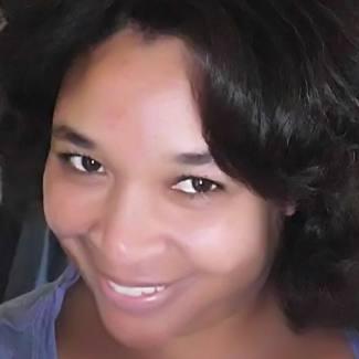 Profile picture of Lori Crawford