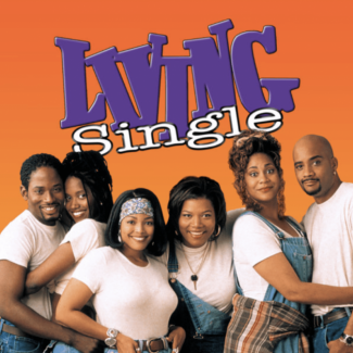 Group logo of Living Single