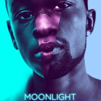 Group logo of Moonlight