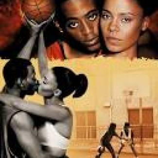 Group logo of Love and Basketball