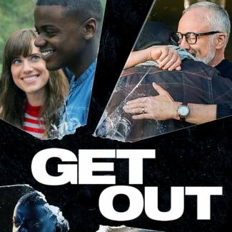Group logo of Get Out